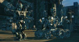 open-perpetuum-robo-homies