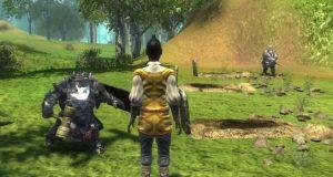 pathfinder-trials-epl-615