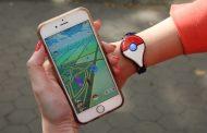 Pokémon GO Reduces PokéStop Spin Distance In America And New Zealand