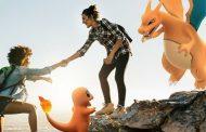Nintendo's Mobile Income Holds Steady Thanks To Pokémon GO