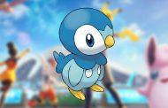 Pokemon Unite's Perfect Opportunity to Release Sinnoh Pokemon