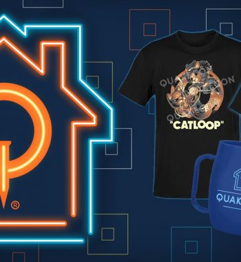 What to Expect From QuakeCon 2021   Game Rant