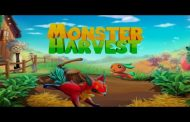 Farming Sim Monster Harvest Delayed To End Of August