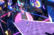 Sonic Colors: Ultimate is Looking Better Than Ever