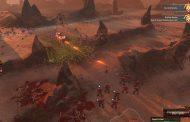 Warhammer 40K: Battlesector Review – Grand Opera with Guns